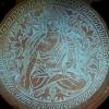 Alu bowl
