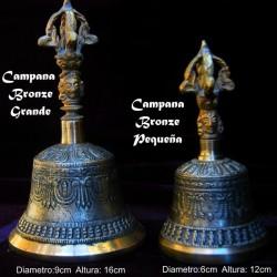 Campanas y Cascabeles