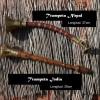 Instrumentos Rituales