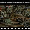 Colgantes Amuletos