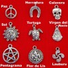Pulsera Amuleto